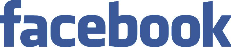 facebook-70e40bf5