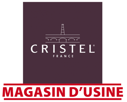Magasin de vente CRISTEL 2ème choix