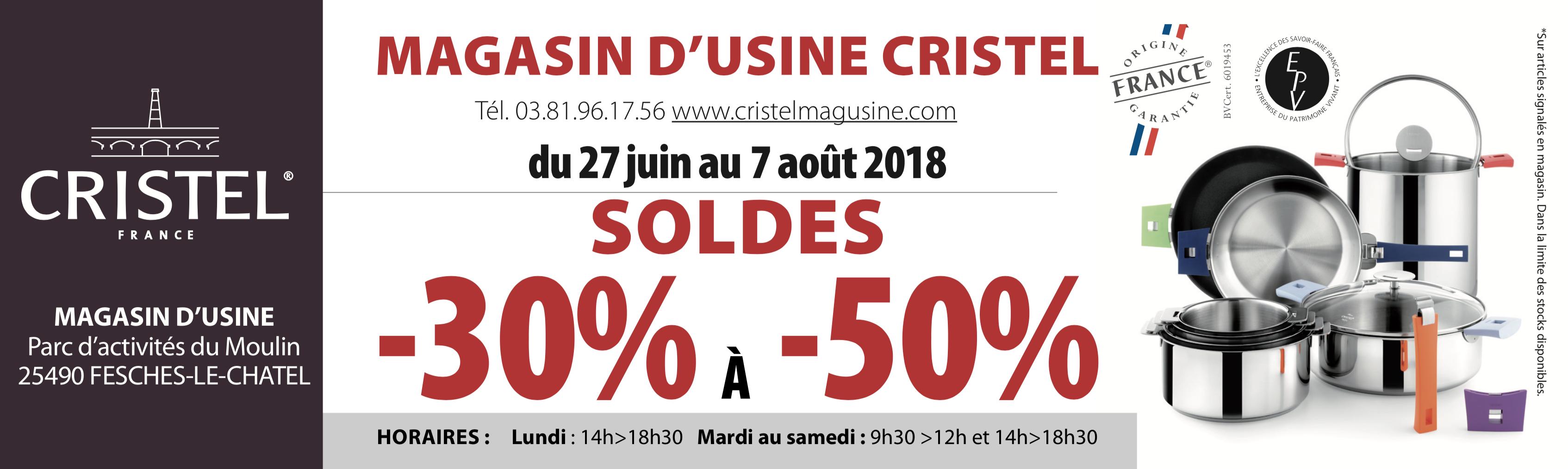 SOLDES MAG USINE ETE 2018 copie.png