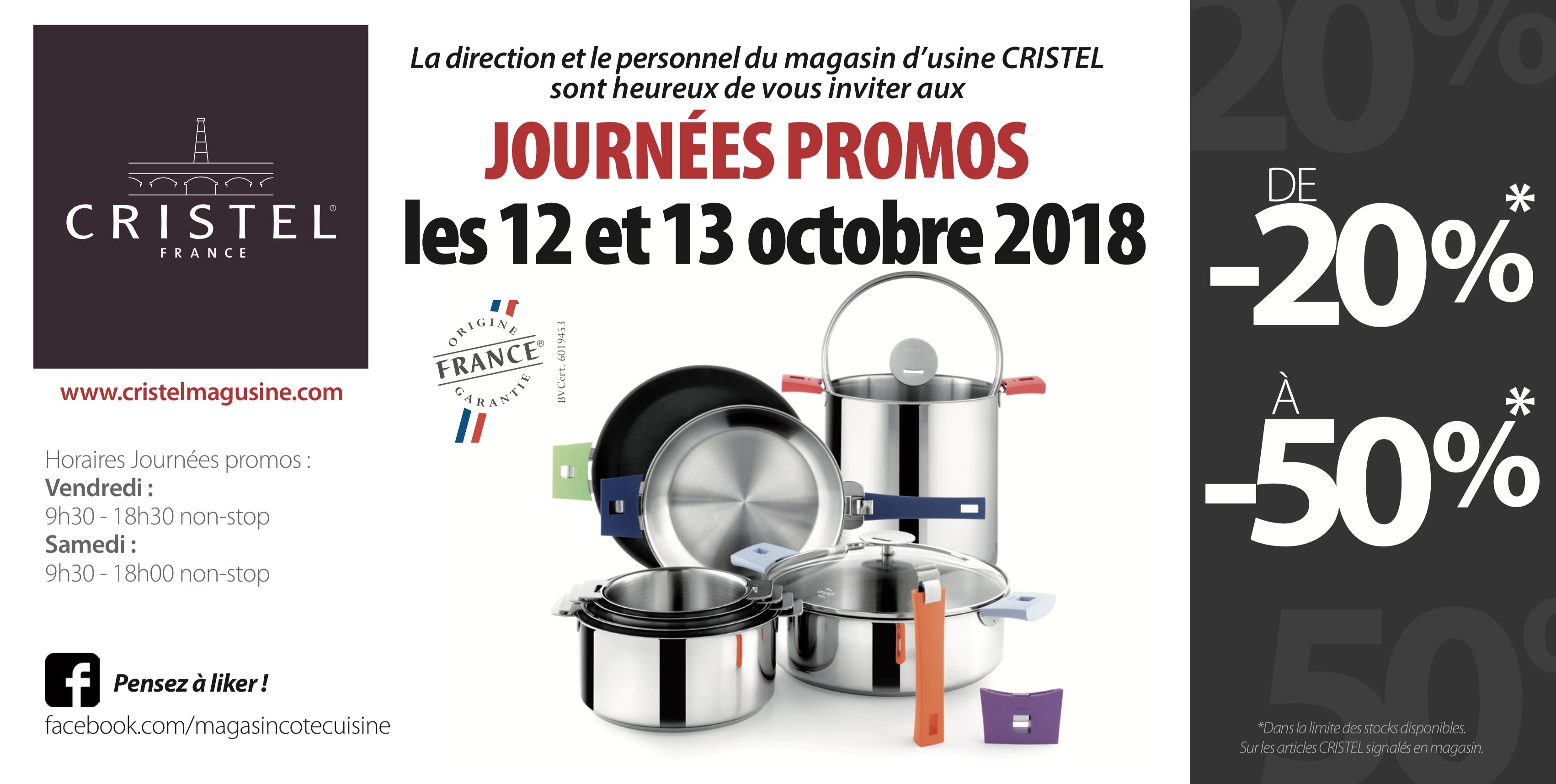 Promos Mag Cristel octobre 2018.png